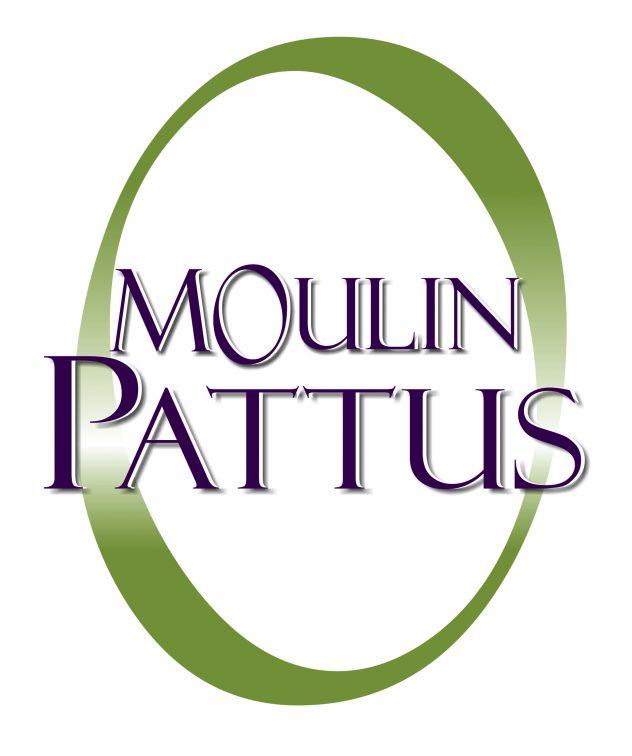 LOGO MOULIN PATTUS